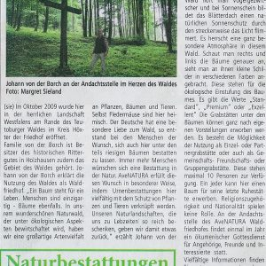 Aus Dem Mitteilungsblatt-Marienmünster 26.6.2020